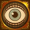 Trofeo Foto de calidad - BioShock Remastered