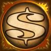 Trofeo Ganador afortunado - BioShock Remastered