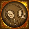 Trofeo Gorila investigado - BioShock Remastered