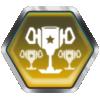 Trofeo Héroe entre los héroes - Ratchet & Clank™