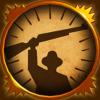Trofeo Ha mejorado un arma - BioShock Remastered