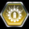 Trofeo Hasta el once - Ratchet & Clank™