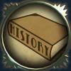 Trofeo Historiador - BioShock Remastered