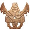 Trofeo Hola, viejas amigas - God of War