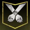 Trofeo Identifícalo y a la bolsa - Call of Duty: Modern Warfare 2 Campaign Remastered