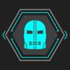 Trofeo Informal - Marvel's Iron Man VR