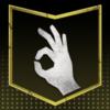 Trofeo Inmortal - Call of Duty: Modern Warfare 2 Campaign Remastered