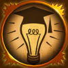 Trofeo Inventor ávido - BioShock Remastered