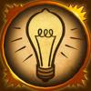 Trofeo Inventor básico - BioShock Remastered