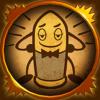 Trofeo Inventor de munición - BioShock Remastered