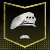Trofeo Invisible - Call of Duty: Modern Warfare 2 Campaign Remastered