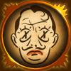 Trofeo Ironía - BioShock Remastered