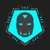 Trofeo Iron Man Invencible - Marvel's Iron Man VR