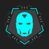 Trofeo Iron Man Superior - Marvel's Iron Man VR