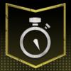 Trofeo Jefe del foso - Call of Duty: Modern Warfare 2 Campaign Remastered