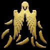 Trofeo Juicio de los caídos - God of War