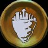 Trofeo La Ciudad de los Ismos - Nubla 2