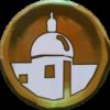 Trofeo La Ciudad en el Centro del Mundo - Nubla 2