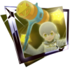 Trofeo La búsqueda de poder - Persona 5 Royal