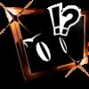 Trofeo La cognición desviada - Persona 5 Royal