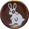 Trofeo La madriguera del conejo - Nubla 2