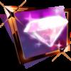 Trofeo La meta de un Ladrón - Persona 5 Royal
