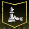 Trofeo La reina se come a la torre - Call of Duty: Modern Warfare 2 Campaign Remastered