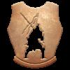 Trofeo La senda del fanático - God of War