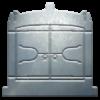 Trofeo La verdad - God of War