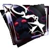 Trofeo Ladrón de talentos - Persona 5 Royal