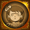 Trofeo Little Sister totalmente investigada - BioShock Remastered
