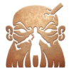 Trofeo Llamada del crepúsculo - God of War