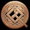 Trofeo Los mejores movimientos - God of War