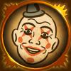 Trofeo Máquina expendedora pirateada - BioShock Remastered