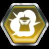 Trofeo Más vale prevenir que curar - Ratchet & Clank™