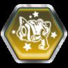 Trofeo Máximo potencial - Ratchet & Clank™