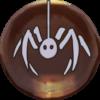 Trofeo Madame Spider - Nubla 2