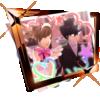 Trofeo Maestro de Akihabara - Persona 5 Royal