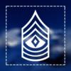 Trofeo Master Sergeant - Slyde Trophies
