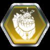 Trofeo Megamofeta buena... - Ratchet & Clank™