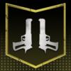 Trofeo Mira mamá, con dos manos - Call of Duty: Modern Warfare 2 Campaign Remastered