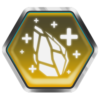 Trofeo Modificador - Ratchet & Clank™