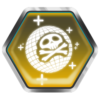 Trofeo Muerte en la pista de baile - Ratchet & Clank™
