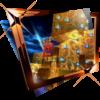 Trofeo Museo de la vanidad: recuperado - Persona 5 Royal
