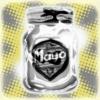 Trofeo My Name is Mayo! - My Name is Mayo