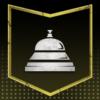 Trofeo NO pulses este botón - Call of Duty: Modern Warfare 2 Campaign Remastered