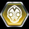 Trofeo No es asunto mío - Ratchet & Clank™