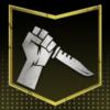 Trofeo No hay paz para los cautos - Call of Duty: Modern Warfare 2 Campaign Remastered