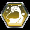 Trofeo No quedaba otra - Ratchet & Clank™