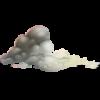 Trofeo Nube de verano - El Mundo de Nubla